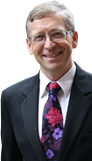 Phil Goodwin