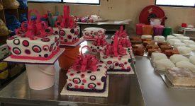Gal Baking Services Ltd
