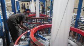 Nakupoly Printers Limited
