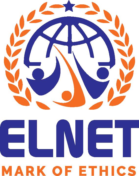 """""""Elnet"""