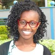 Gloria Manyara