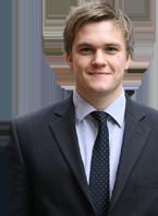 James Maclean