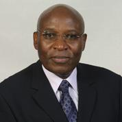 John G Msafari